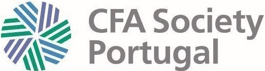 logo-cfa-portugal